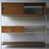 1950s Cabinet by Frank Guille for Kandya 5
