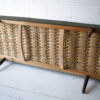 1960s Danish Daybed 4