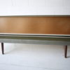 1960s Danish Daybed 5