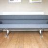 1960s 'WP01' Sofa by William Plunkett 1