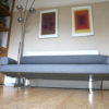 1960s 'WP01' Sofa by William Plunkett 2