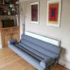 1960s 'WP01' Sofa by William Plunkett 4