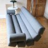 1960s 'WP01' Sofa by William Plunkett 5