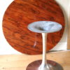 1960s Rosewood Dining Table by Arkana 8