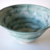 Vintage ceramic bowl 1