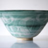 Vintage ceramic bowl 3