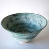 Vintage ceramic bowl 4