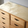 Vintage Esavian Chest of Drawers 4