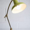 1950s Italian Desk Lamp 1