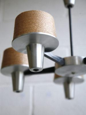 Alumiunm Ceiling Light 3