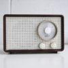 Braun SK2 Radio 4