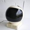 JVC Video Sphere