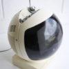 JVC Video Sphere 2