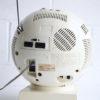 JVC Video Sphere 4