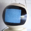 JVC Video Sphere 6
