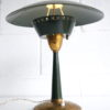 1950s French Table Lamp 6