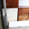George Nelson CSS Shelving 1